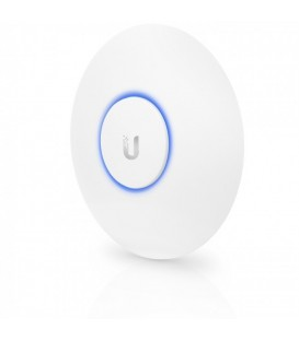 UBIQUITI UniFi AP-AC-LR Indoor Dual Band WiFi System