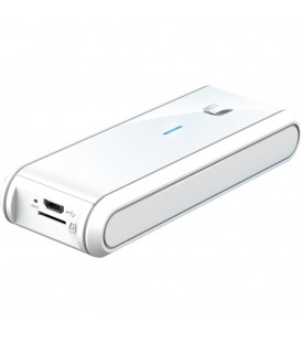 UBIQUITI UniFi® Cloud Key Hybrid Cloud Device Management