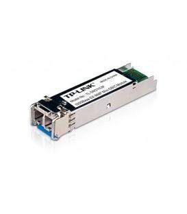 TP-Link TL-SM311LM Multi-mode MiniGBIC SFP Module