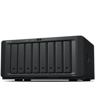Synology DiskStation DS1821+ NAS