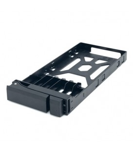 QNAP TRAY-25-NK-BLK05 SSD Tray for 2.5'' SSD Hard Disk