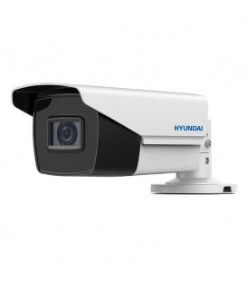Hyundai HYU-674 Bullet Camera 2MP 2,7~13,5mm 4 in 1 Serie PRO Illuminazione Smart IR da 70 m per Esterno