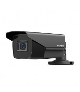 Hyundai HYU-762 Bullet Camera 2MP 2,7~13,5mm 4 in 1 Illuminazione Smart IR da 80 m per Esterno