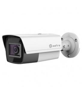 Safire SF-B788ZSW-2P4N1 2MP 2.7-13.5mm Motorized Lens IR 70m HDCVI Bullet Camera