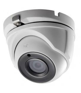 Safire SF-T942SW-2P4N1 2MP 2.8mm IR 30m HDCVI Dome Camera