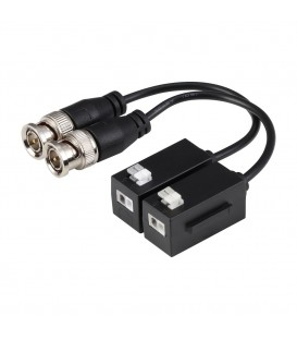 Dahua PFM800-4K 1 Channel Passive Video Balun