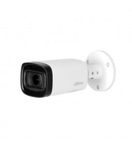 Dahua HAC-HFW1200RP-Z-IRE6-A 2MP 2.7-12mm Vari-focal Lens HDCVI IR Bullet Camera