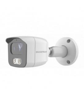 Grandstream GSC3615 2M Outdoor IR HD IP Camera