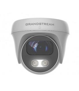 Grandstream GSC3610 2M Outdoor IR HD Fixed Dome IP Camera