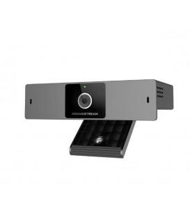 Grandstream GVC3212 1080p HD Video Conferencing Device