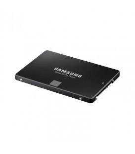 Samsung SSD 870 EVO 250GB MZ-77E250
