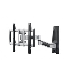 AG Neovo LMA-01 Wall Mount Arm for Monitor