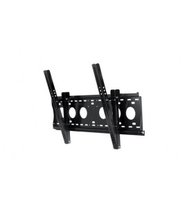 AG Neovo LMK-01 Wall Mount Arm for Large Displays