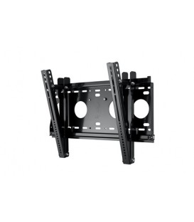 AG Neovo LMK-02 Wall Mount for Large Displays
