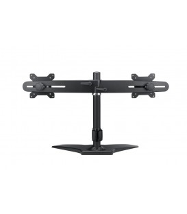 AG Neovo DMS-01D Dual Monitor Desk Stand