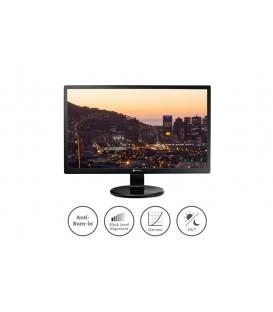 AG Neovo SC-22E 22 inch Entry-Level CCTV Full HD LED Monitor