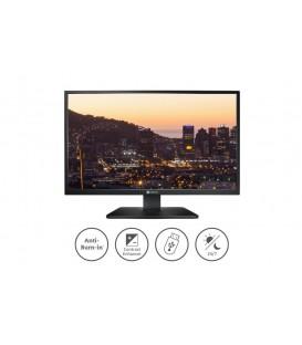 AG Neovo SC-32E 32 inch Entry-Level CCTV Full HD LED Monitor