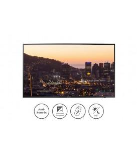 AG Neovo SC-55E 55 inch Entry-Level CCTV Full HD LED Monitor