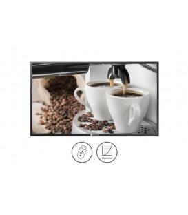 AG Neovo PM-32 32 inch Digital Signage Full HD LED Display
