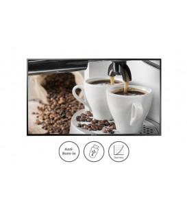 AG Neovo PM-48 48 inch Digital Signage Full HD LED Display