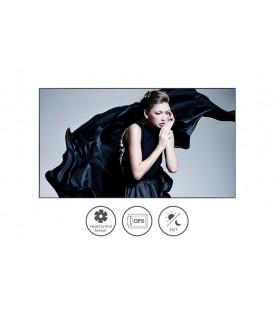 AG Neovo PN-46D 46 inch Full HD Digital Signage LED Display