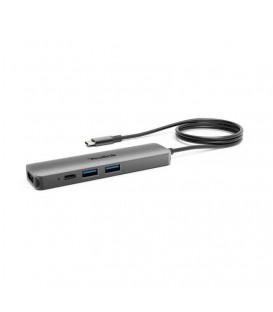 Yealink BYOD Box - Cable Hub for Video Conferencing