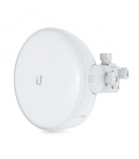 UBIQUITI GigaBeam Plus airMAX® AC 60 GHz Radio with 1+ Gbps Throughput -  GBE-Plus