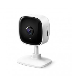 TP-Link Tapo C100 2MP Home Security Wi-Fi IP Camera