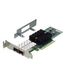 QSAN XN-E1002 10GbE SFP+ Dual Port Host Card for XCubeNAS