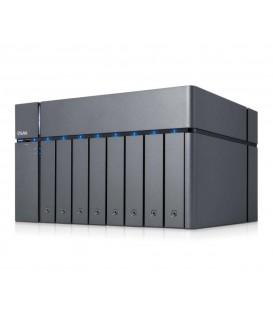 QSAN XN5008T XCubeNAS