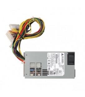 Asustor 250W Power Supply Unit