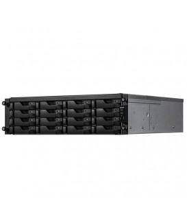 Asustor LOCKERSTOR 16R PRO (AS7116RDX) 16-Bay Rackmount NAS