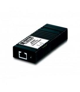 Patton SN200/1JS1V/EUII SmartNode SN200 Analog Telephone Adapter (ATA) & VoIP Gateway