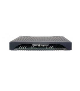 Patton SN5301/4B/EUI SmartNode Enterprise eSBC + Router + IAD