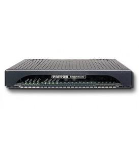 Patton SN5501/4B/EUI SmartNode Enterprise eSBC and Router