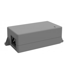 Mimosa Gigabit PoE Injector (24V) for C5c, C5x & A5x