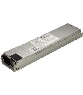 Tandberg RDX® QuikStation™ 8 Redundant Power Supply - 8993-RDX