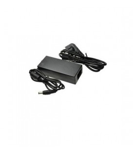Tandberg RDX® Power Adapter Kit with EU Power Cable - 1022240