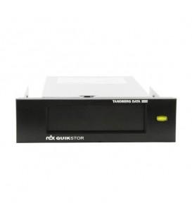 "Tandberg RDX® QuikStor™ Internal Drive USB 3.0 (5.25"" bezel) -  8636-RDX"