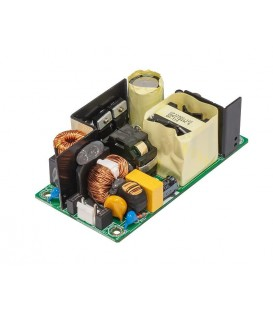 MikroTik Routerboard UP1302C-12 12V 10.8A Internal Power Supply for CCR1036 Series