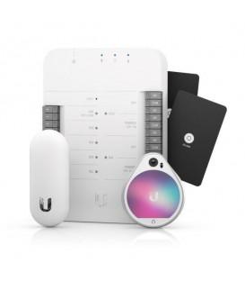 UBIQUITI UniFi® Access Starter Kit - UA-SK-EU