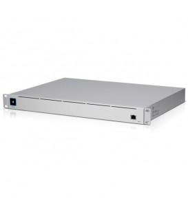 UBIQUITI UniFi® SmartPower Redundant Power System  -  USP-RPS