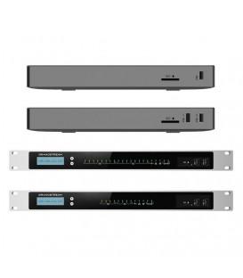 Grandstream UCM6301 IP PBX Appliance