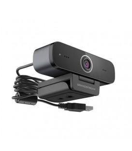 Grandstream GUV3100 1080p Full HD USB Webcam Camera