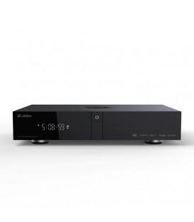 Zidoo Z1000 Pro 4K HDR10+ Ultra-HD Network Media Player & Android Smart TV Box