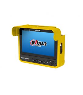 Dahua PFM904 Integrated Mount Tester