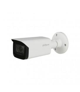 Dahua HAC-HFW2501TU-Z-A-S2 5MP 2.7-13.5mm Motorized Lens HDCVI WDR IR Bullet Camera