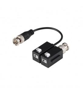 Dahua PFM800B-4K 1 Channel Passive Video Balun