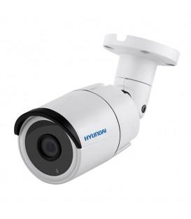 Hyundai HYU-146 Bullet Camera 2MP 2,8mm 4 in 1 Serie PRO Illuminazione IR da 20 m per Esterno