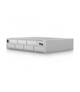 UBIQUITI UNVR Pro UniFi® Protect Enterprise Network Video Recorder Pro